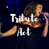 Tribute Acts Wanted For Workings Men's Club - Northampton- Dates To Be confirmed image