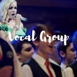 Seeking New & Unique Contemporary Vocal Groups! Headline Gigs & Short Cruise Contracts image