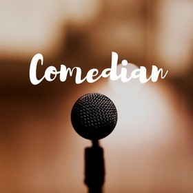 Clean Stand Up Comedian Wanted - Wedding 26th May 2018 West Yorkshire