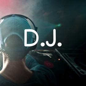 Party DJ Wanted - New Years Eve Gig In Cambridgeshire