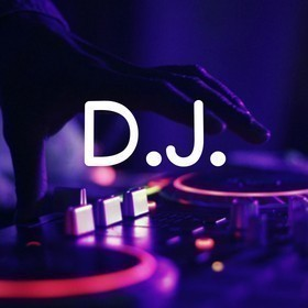 DJ Wanted For Wedding Reception In Sheffield -  23 May 2020