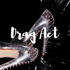 Drag Queen Act Needed - Bingo & Drag Night 30th March 2019 South West Wales