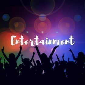 Drag Queen Act / Duo Wanted - Social Club Gig August / September 2019 Chatham Kent