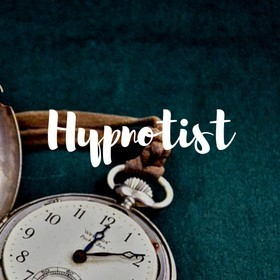 Hypnotist Wanted - Hen Party 20th July 2019 West Calder Scotland