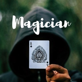 Stage Illusionist / Magician Needed - 40th Birthday Party January 2019 Southington Connecticut