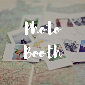 Photo Booth Wanted For 16th Birthday Party - Dallas - 27th December 2019