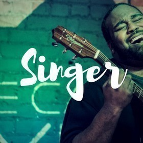 Male Soul Singers Needed - London-Based Soul Band - Dep Gigs UK & International