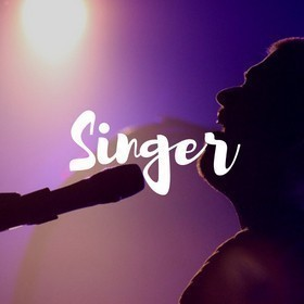 Easy Listening Singer Needed - Afternoon Event 30th December 2019 Torquay