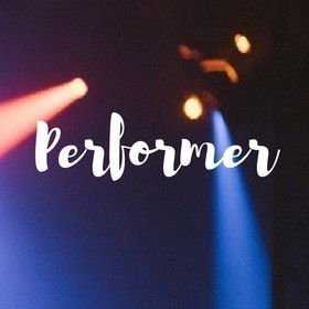 Male Dancers & Female Singers Wanted! Live Production Shows 2018-2019 Spain 1150€ Per Month