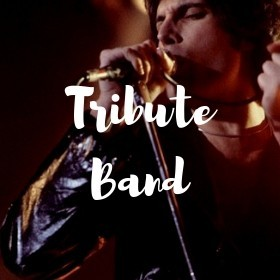 Bruce Springsteen Tribute Band Wanted - Retirement Party 22nd June 2019 San Juan Capistrano California