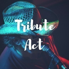 Freddie Mercury Tribute Act Required - Wedding Reception In Milton Keynes - 27 June 2020
