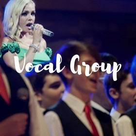 Specialist Host & Classical Crossover Act Required For Cruise Ships