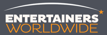 Entertainers Worldwide Logo